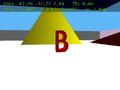 Thumbnail for version as of 22:49, September 23, 2013