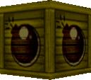 BeetleMineBox