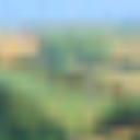 BeetleStuntORamaMini-mapBeetleBattle