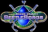 BBBB Logo