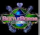 Beetleborgs Wiki