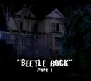 Beetle Rock
