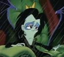 Prince Vince