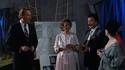 Beetlejuice-1988-movie-13