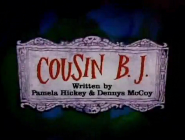 File:Ep019-00.png