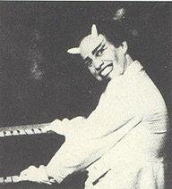220px-Danny Elfman As Satan