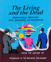TheLivingAndTheDead