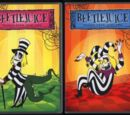 Beetlejuice Animated Series Season Guide