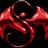 BobMarly365's avatar
