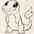Sora Rd's avatar