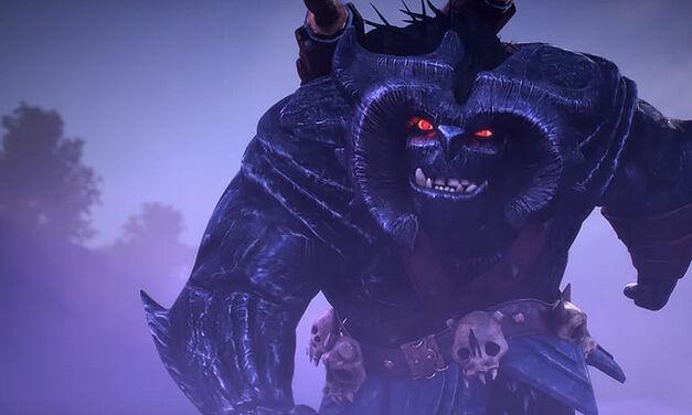 trollhunters ron perlman