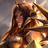 LeoTheOcelot's avatar
