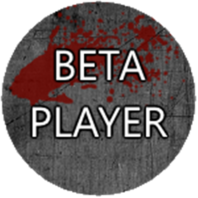 Beta Player Badge 9