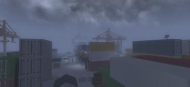 Shipyard-1