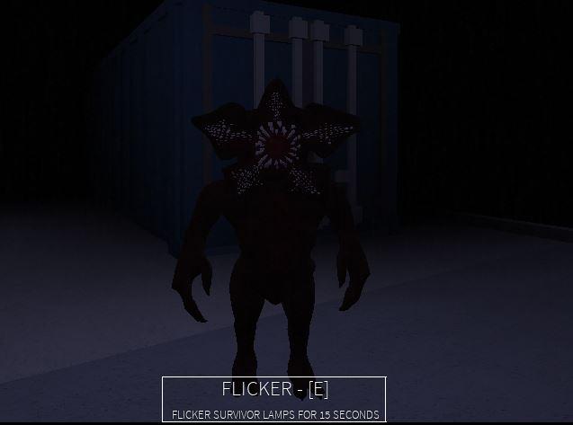 Roblox Alien Xenomorph Slashers Before The Dawn Roblox Wikia Fandom Powered By Wikia