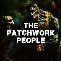 PatchworkPeoplePlot