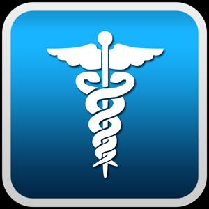 MedicalPersonnel