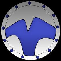 WatchersCouncil