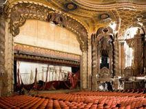 RepublicTheater