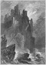 CastleLupus