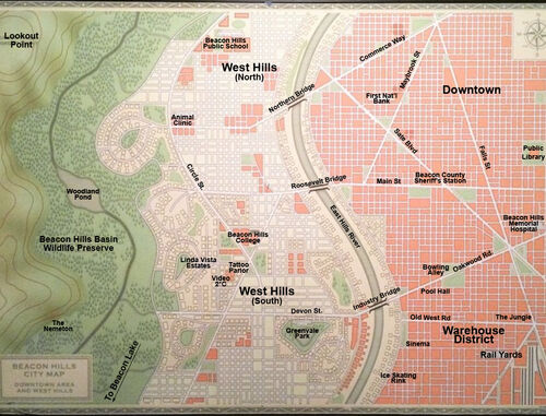 Map-BeaconHills