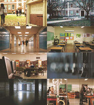 BHHS-Locations