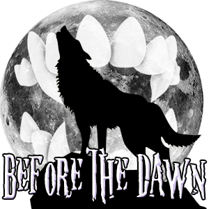BeforeDawnTitle