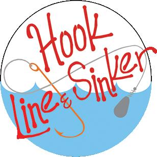 Hook-Line-and-Sinker