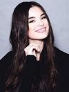 Selena_Kent