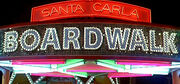 Santa-carla-boardwalk