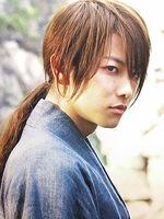 Tachi Saito