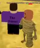 File:The Mummy.png