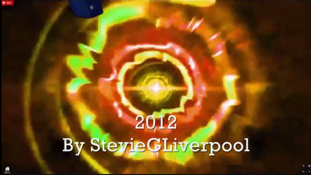 File:TITLECARD 2012.png