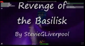 Thumbnail for version as of 16:51, October 1, 2014