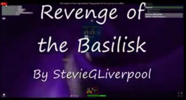 File:TITLECARD Revenge of the Basilisk.png