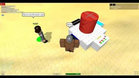 Beginners Adventures Series 1 Episode 2