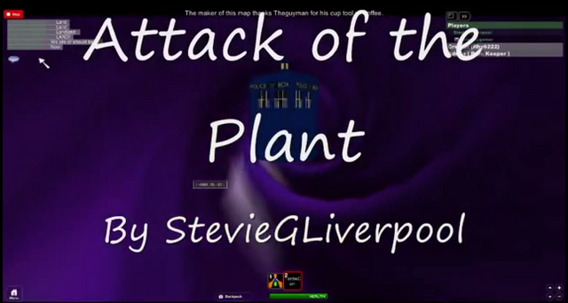 File:TITLECARD Attack of the Plant.png