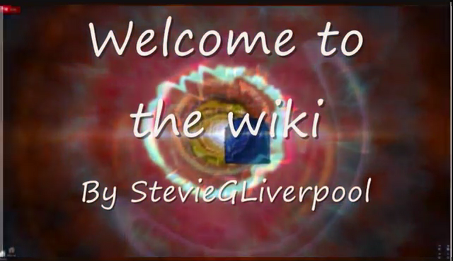 File:TITLECARD Welcome to the Wiki.png
