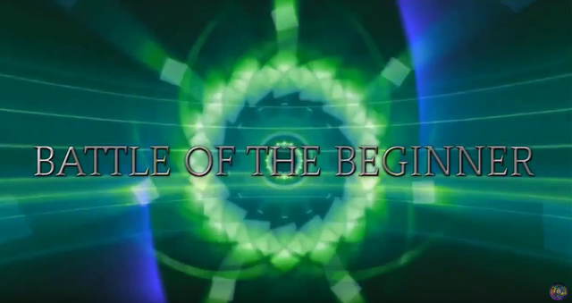 File:Battle of the beginner title card.png