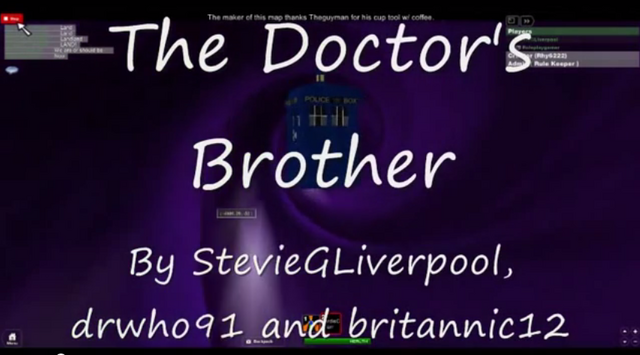 File:TITLECARD The Doctor's Brother.png