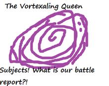 Vortexaling Queen
