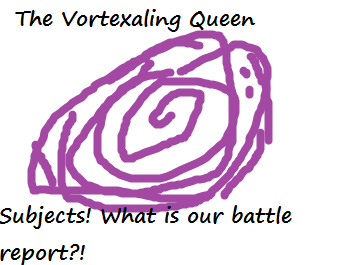File:Vortexaling Queen.png