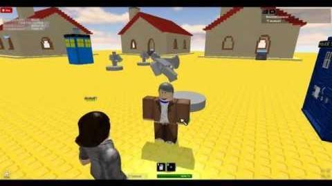 Beginners Adventures Series 1 Episode 3