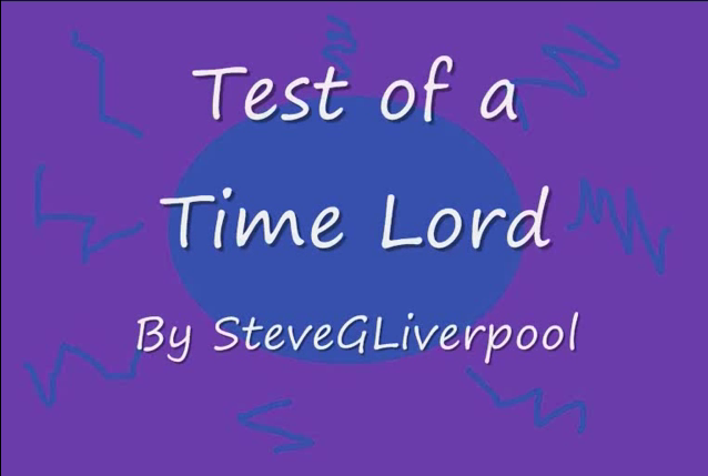 File:TITLECARD Test of a Time Lord.png