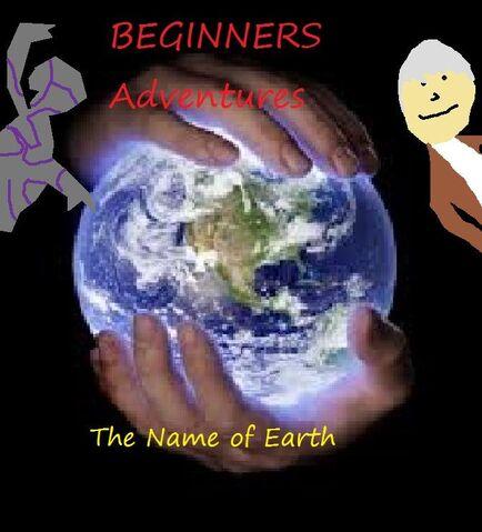 File:The name of earth.jpg