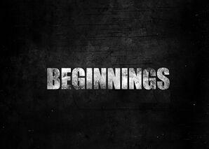 Beginnigs2