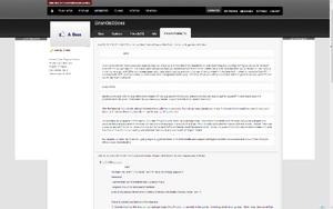 NPlay Forum Posts