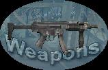 WeaponCat