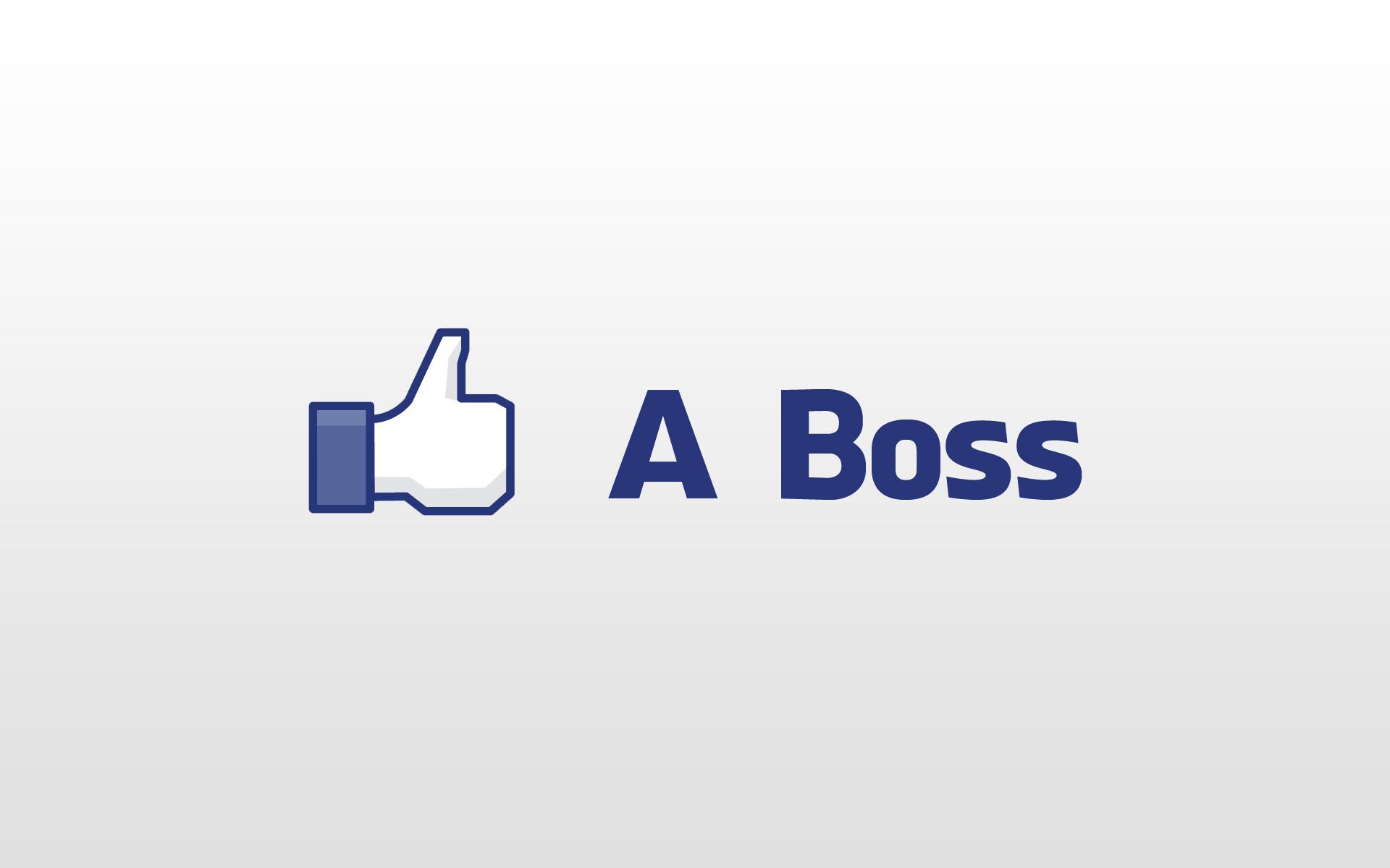 image like a boss jpg begone wiki fandom powered by wikia