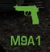 M941 icon m